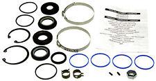 Strg Gear Seal Kit 7642 Parts Master