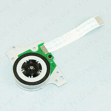DVD Drive D2A D2B Spindle Hub Motor Engine Replacement Reapir Part for Wii