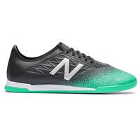 New Balance Men's Furon V5 Dispatch Indoor Soccer Shoes (Wide & Regular Width)