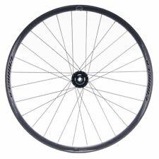"Sun Ringle Charger Comp 27.5"" MTB Front Wheel Black"