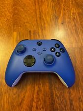 Microsoft Wireless Controller for Xbox Series X/S 1914 - Shock Blue