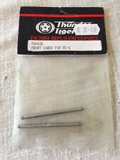 Thunder Tiger PD0836 Front Lower Pin For TS-4