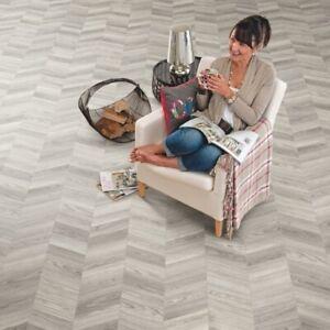 Elka 8mm V4 Standard Skye Oak Laminate Flooring