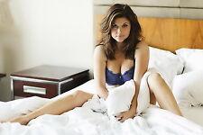 Tiffani Thiessen 8x10 Glossy Photo Print  #TT3