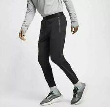 Nike Tech Pack Therma Herren Trainingshose L