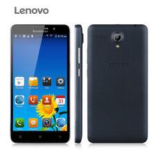 "5.5""Lenovo A616 4G Smartphone Android QuadCore 2250mAh 4GB 2SIM WIFI Refurbished"