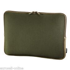 Sonderposten - 42 x Hama Laptop Notebook Tasche Sleeve Restposten Posten B2B Pc