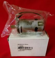 HILTI REPLACEMENT MOTOR FOR SFH181-A *NEW IN OPEN BOX*