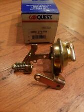 NOS CPA236 1979-1985 Carburetor Choke Pull-off Buick Chevy Olds Pontiac Plymouth