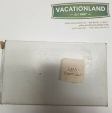 Coleman Mach Thermostat 7330A3441