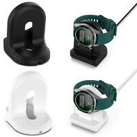 """Charger Holder Stand Charging for Huawei Honor Watch GS Pro 1.39"""" AMOLED Watch"""