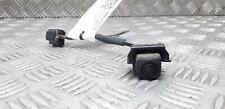 HONDA CIVIC MK10 Camera Rear View Reversing Parking  2016-On +Warranty