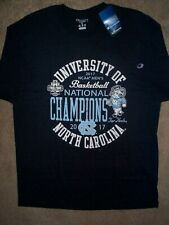 North Carolina unc Tar Heels ncaa Basketball Jersey Shirt Adult Mens/Men'S (xl)