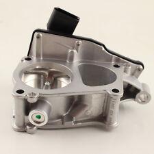Válvula de control de admisión de aire VW AUDI 3.0 TDI 7.02923.15.0 Pierburg Nuevo Oe Spec
