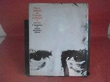 Pierre Teilhard de Chardin – Immagini e parole - Il Saggiatore, 1968