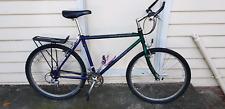 Trek Mens Mountain Bike