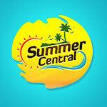 Summer Central