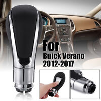 Automatic Transmission Gear Shift Knob Handball Lever For Buick Verano 2012-2017
