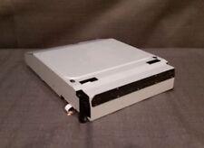 PS3 Blu Ray Drive KES400A KEM-400aaa for CECHA01 CECHB01 CECHE01 CECHG01 Working