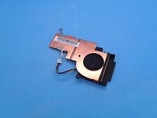 Asus X102B Fan & Heatsink ( 13NB0361AP07010