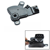 Neutral Safety Switch Assy For Nissan Sentra Versa Note L4 2013-2014 31918-1XK0A