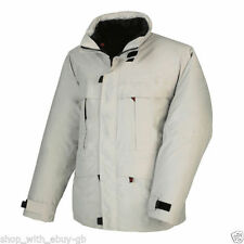 Unbranded Parkas Coats & Jackets for Men