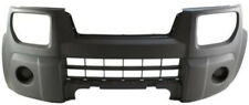 Primed Front Bumper Cover Replacement for 2003-2005 Honda Element