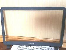HP Compaq k1j11ea scocca notebook laptop case chassis superiore CORNICE del led