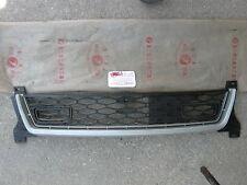 Subaru Rex y Subaru Brat SUBARU REX 360 1972–76 ORIGINAL No : 6920 11930 NOS