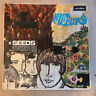 The Seeds - Fututre on UK Vocalion Psychedelic Rock Classic Psych EX Copy HEAR