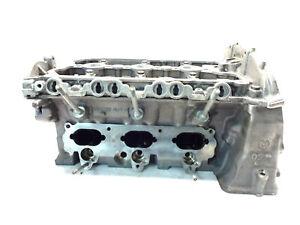 Culasse Audi A4 S4 B8 A5 S5 8T 8F 3,0 CAK CAKA 06E103404M