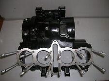 Carter motore superiore per Honda CB 650 Nighthawk