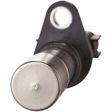 Engine Crankshaft Position Sensor Spectra S10315