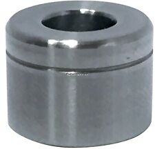 Hornady Match Grade Neck Sizing Relaoding Bushing Die .308 594308