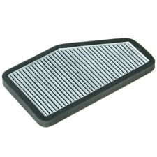 Cabin Air Filter fits 2008-2011 Mercury Mariner  ATP
