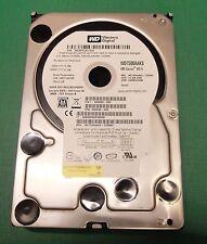 "Western Digital WD7500AAKS 750 GB,Internal,7200 RPM,3.5"" (WD7500AAKS-22RBA0)..."