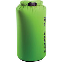 SEA TO SUMMIT DRY SACK 35 LITRE GREEN