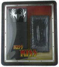 Kiss Him by Kiss for Men Set-EDT Cologne Spray 3.4oz.+Bar Soap 10oz. New in Box