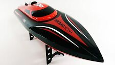 Skytech H101 2.4G Remote Controlled 180° Flip High Speed Electric RC Racing Boat