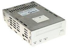 Streamer SONY sdt-5000 4/8GB DDS-2 SCSI 13.3cm