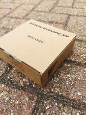 Daikin Brc1d528 Wired Remote Brand New Sealed