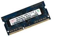 2gb ddr3 netbook 1333 MHz RAM sodimm medion akoya e1228 (MD 98720) - n455
