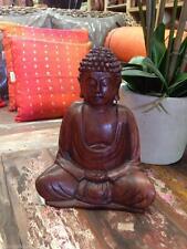 Wooden Feng Shui Décor