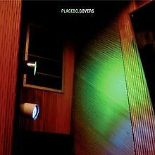 Covers von Placebo | CD | Zustand gut