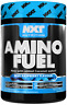 NXT Amino Fuel Powerful BCAA-Training Workout Supplement Formula