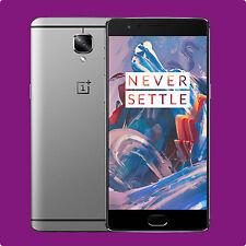OnePlus Cell Phones & Smartphones
