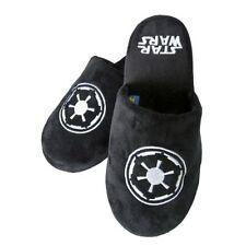 36-Herren-Pantoffeln Größe