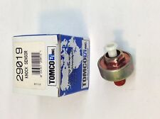 Ignition Knock (Detonation) Sensor Cadillac Chevy GMC Pontiac