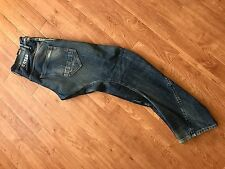 G-Star JEANS ARC LOOSE TAPERED W32 L30