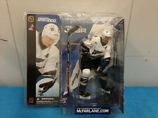 McFarlane NHL Series 2 Jaromir Jagr - Washington Capitals